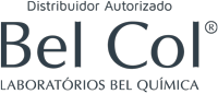logo-BelCol-dist-200px